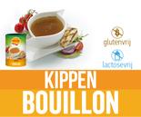 Kippenbouillon-225--500-gram