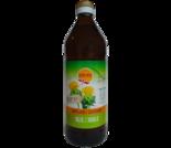 Saffoerolie-075-liter