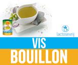 Visbouillon-135-gram
