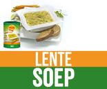 Lentsoep-342-gram