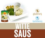 Witte-saus-240--480-gram