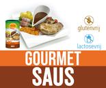 Gourmetsaus-280-gram