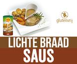 Lichte-Braadsaus