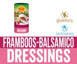 Salade-dressing-framboos-balsamico