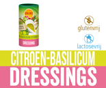 Salade-dressing-citroen-basilicum