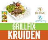 Grillfix--Kruidenmix