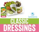Salade-dressing-Classic