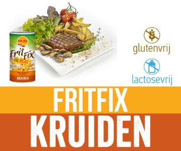 Frit-Fix