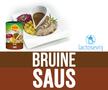 Bruine-saus-300--470-gram