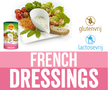 Salade-dressing-French